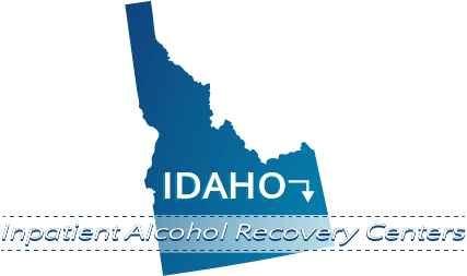 Idaho Inpatient Alcohol Recovery Centers