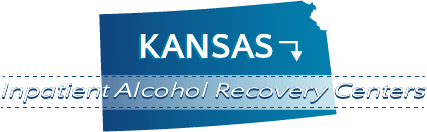 Kansas Inpatient Alcohol Recovery Centers