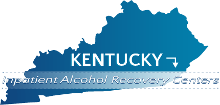 Kentucky Inpatient Alcohol Recovery Centers