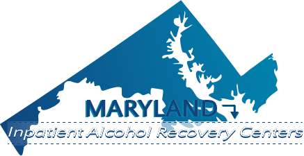 Maryland Inpatient Alcohol Recovery Centers