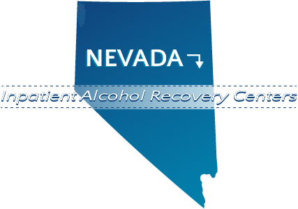 Nevada Inpatient Alcohol Recovery Centers