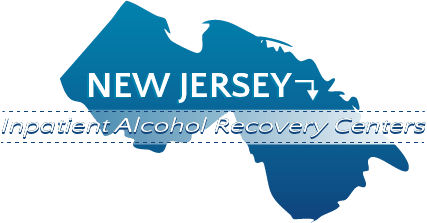 New Jersey Inpatient Alcohol Recovery Centers