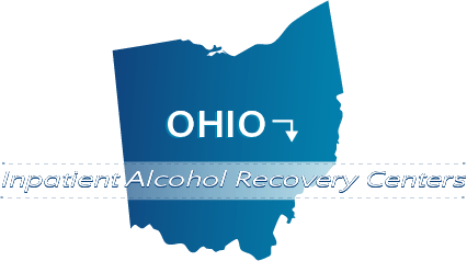 Ohio Inpatient Alcohol Recovery Centers