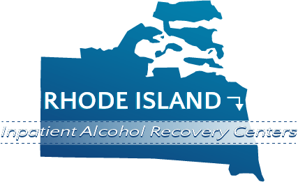 Rhode Island Inpatient Alcohol Recovery Centers