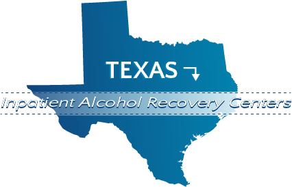 Texas Inpatient Alcohol Recovery Centers
