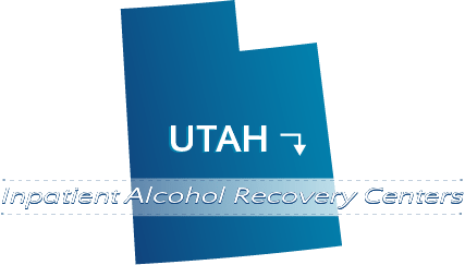 Utah Inpatient Alcohol Recovery Centers