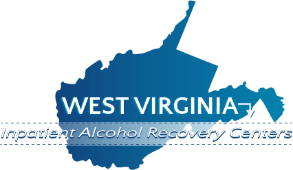 West Virginia Inpatient Alcohol Recovery Centers
