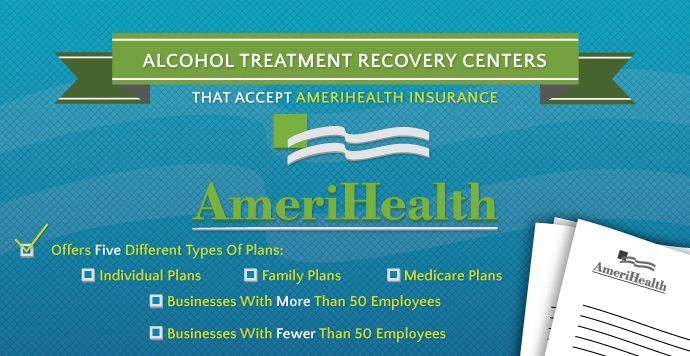 Alcohol Treatment Recovery Centers That Accept AmeriHealth Insurance-01