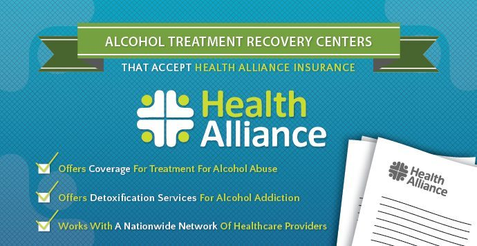 Alcohol Treatment Recovery Centers That Accept Health Alliance Insurance-01