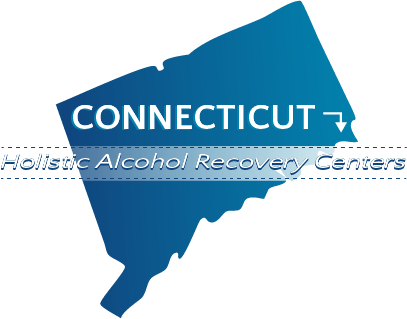 Connecticut Holistic Alcohol Recovery Centers