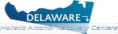 Delaware Holistic Alcohol Recovery Centers