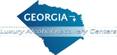 Georgia Luxury Alcohol Recovery Centers