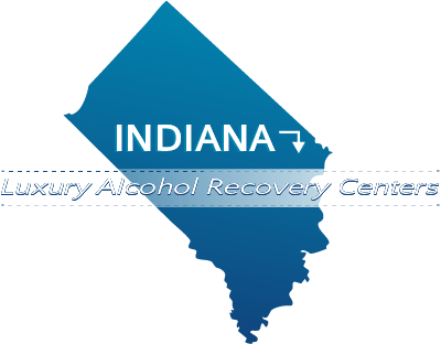 Indiana Luxury Alcohol Recovery Centers