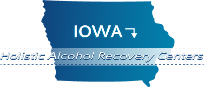 Iowa Holistic Alcohol Recovery Centers