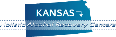 Kansas Holistic Alcohol Recovery Centers