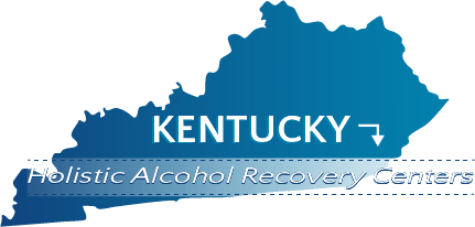 Kentucky Holistic Alcohol Recovery Centers