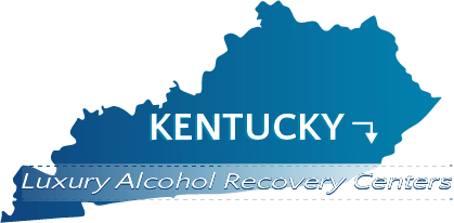 Kentucky Luxury Alcohol Recovery Centers