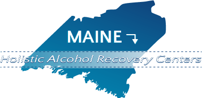 Maine Holistic Alcohol Recovery Centers