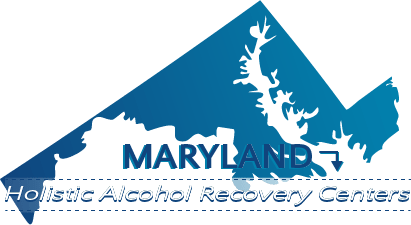 Maryland Holistic Alcohol Recovery Centers