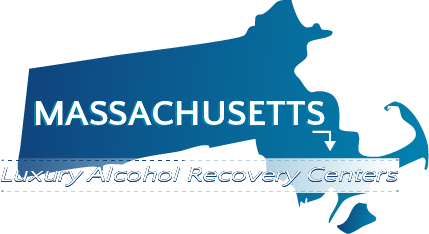 Massachusetts Luxury Alcohol Recovery Centers