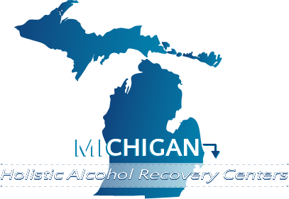 Michigan Holistic Alcohol Recovery Centers
