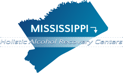Mississippi Holistic Alcohol Recovery Centers
