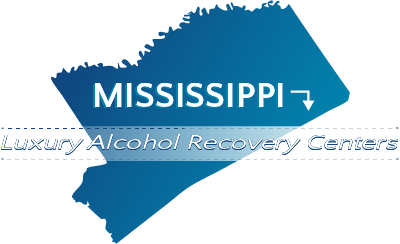 Mississippi Luxury Alcohol Recovery Centers