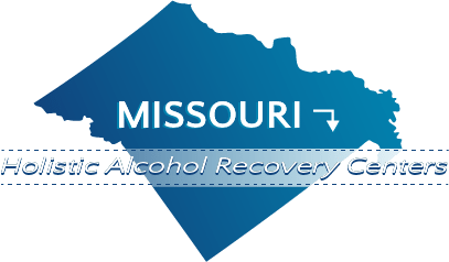 Missouri Holistic Alcohol Recovery Centers