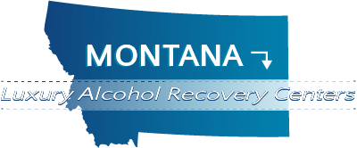 Montana Luxury Alcohol Recovery Centers