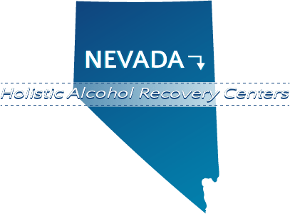 Nevada Holistic Alcohol Recovery Centers