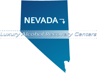 Nevada Luxury Alcohol Recovery Centers