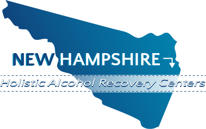 New Hampshire Holistic Alcohol Recovery Centers