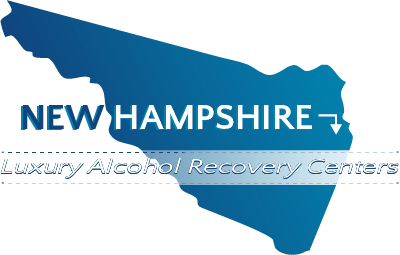 New Hampshire Luxury Alcohol Recovery Centers