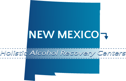 New Mexico Holistic Alcohol Recovery Centers