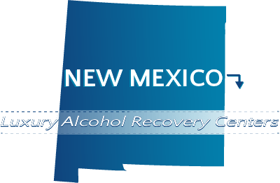New Mexico Luxury Alcohol Recovery Centers