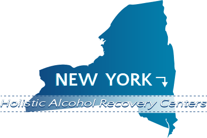 New York Holistic Alcohol Recovery Centers