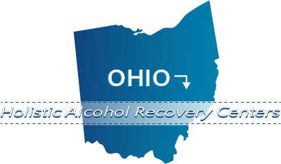 Ohio Holistic Alcohol Recovery Centers