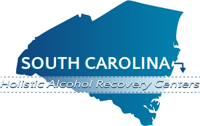South Carolina Holistic Alcohol Recovery Centers