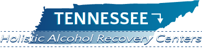 Tennessee Holistic Alcohol Recovery Centers