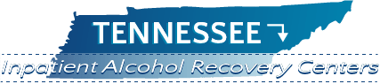 Tennessee Inpatient Alcohol Recovery Centers