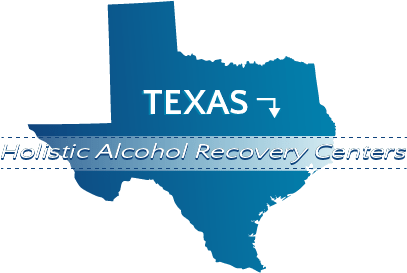 Texas Holistic Alcohol Recovery Centers