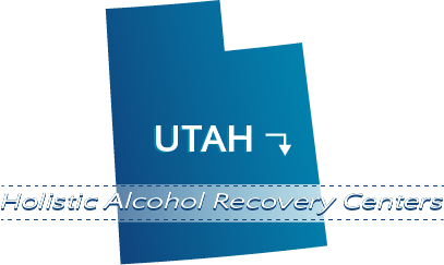 Utah Holistic Alcohol Recovery Centers