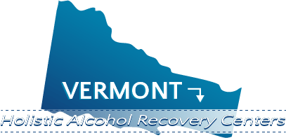 Vermont Holistic Alcohol Recovery Centers