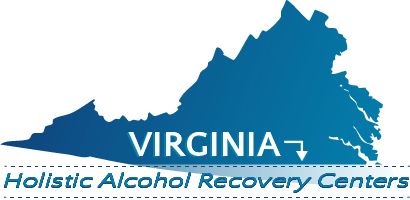 Virginia Holistic Alcohol Recovery Centers