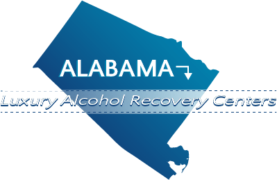 Alabama Luxury Alcohol Recovery Centers