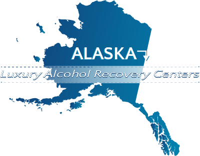 Alaska Luxury Alcohol Recovery Centers