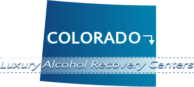 Colorado Luxury Alcohol Recovery Centers