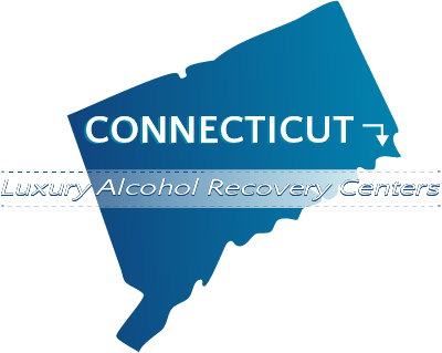 Connecticut Luxury Alcohol Recovery Centers