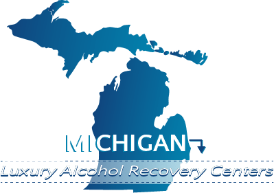 Michigan Luxury Alcohol Recovery Centers