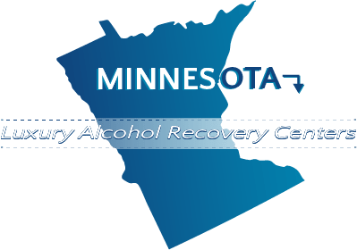 Minnesota Luxury Alcohol Recovery Centers